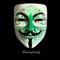 Anonymous Music (14.06.2019)