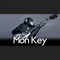 Mon Key in Concert no Clube da Praia - 17-03-2018