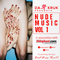 NUDE MUSIC VOL.1 mixed by DA KRUK