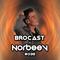 Brocast by Norbeev 038 - Norbeev