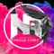 Nelver - Proud Eagle Radio Show #224 (12-09-2018) [RADIO.DROPTHEBASS.RU]