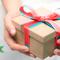 Un regalo - 4. Incienso y mirra