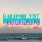 MIAMI VICE MUSIC   @CALETA TANKAH BEACH CLUB
