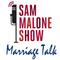 SMS_234: Business of Marriage (Growth vs Cost Reduction)    Musicals