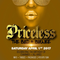 Priceless '17 Promo Mix [Saturday April 1st, 2017] {{DL LINK IN DESCRIPTION}}
