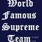 105.9 FM WHBI Supreme Team Air Check 1982 Tape 118 semi-scoped by Sayfu-Llah: Classic B-Boy Radio!