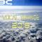 Barbara Cavallaro - Vocal Trance 2018 - Vol 1