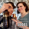 These are Some of the Sodas We Like Episode 130: Empire Banana