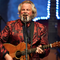 Our Kind Of Music #225 - Interview with the legendary Robert Earl Keen