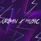 Urban x music [21-06-2019]