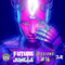 Future Jungle Sessions #16