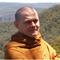 General Overview of Buddhist Scriptures | Ajahn Sujato | 14-12-2003
