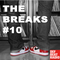 The Breaks #10