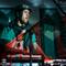 J STAR Xclusive Mix X Mixology