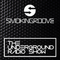 The Underground Radio Show #035
