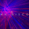 Disco Renewed
