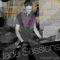 Jade Sessions #052: Bigger Than Love