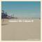 Summer Mix Volume II