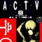 ACTV @ Ültimas Sesiones (Año 1999)