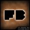 Platform Project - Guest Mix [FBP#61]
