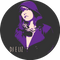 Risen Remix 10-4-14 featuring @djeliz