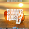 Summer House Vol.3