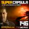 #SuperCapsulaMix - #Volumen 146 - by @DjMikeRaymond