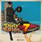 dj miss kittie presents:  Dirty Kitten Episode 7