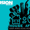 Soulful Session LIVE From House of Afrika Level 41, Media Hotel, Dubai