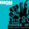 Soulful Session LIVE From House of Afrika Level 41, Media Hotel, Dubai
