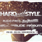 HPNOTIC – Hard With Style dj contest 2016 Patronaat