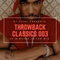 Throwback Classics 003