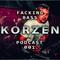 KORZEN - Facking Bass Podcast 001