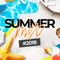 Summer Mix 2018 - DJ Orange