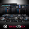Rekordbox Mix - Tiesto @ Trance Age