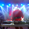 1 hour christmas set mixed by george kouzas