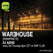 Warehouse #003