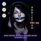DJ Fifi Oh: Addiction - Dark Driving Emotional Techno & Melodic House Storyline Set