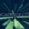 DJ Caprice - Exclusive Mix (JUL 2017)