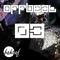 Bahtaf Gazzara - Offbeat 3