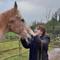 New Life Horse Care Santuary