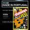 Exclusive Made In Portugal T02 E33 [Especial Vialonga Fest]