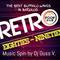 Retro Eighties Nineties Hits