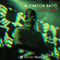 Alienation Radio Guest Mix   G House 2019