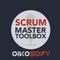 "Moving from Scrum ""enforcer"" to Scrum Master | Doug Knesek"