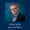 Ep 146: Niklas Myhr Joins the Show