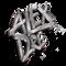 Djay AlexDre @ Happy Days - Lausanne - Reggateon r'n'b hip hop