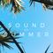 Warm Deep HOUSE mix | Summer 2018