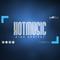 Hot Music 192 by Dino Benitez 2019