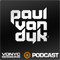 Paul van Dyk's VONYC Sessions Episode 626